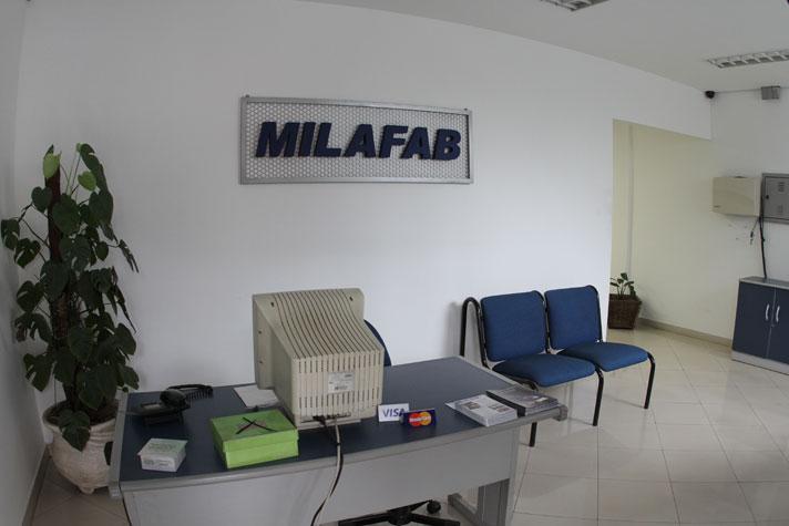 Milafab