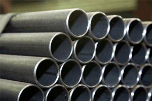 Tubos de Aço Carbono Laminado a Frio